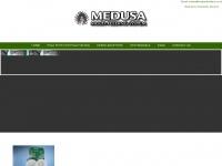 medusafeeders.co.uk
