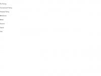 cortlandline.com