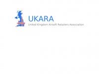 ukara.org.uk