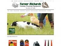 Turnerrichards.co.uk