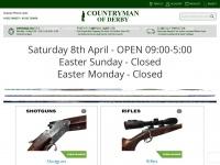 countrymanofderby.co.uk