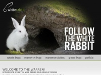 whiterabbitcreative.co.uk
