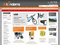 Tandems.co.uk