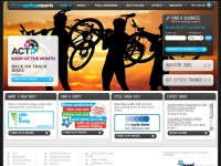 Thecyclingexperts.co.uk
