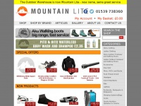 outdoorwarehouse.co.uk
