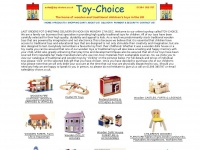 Toy-choice.co.uk
