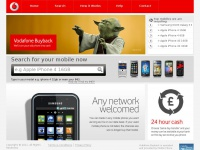 vodafonebuyback.co.uk