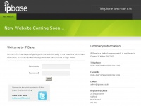 ipbase.co.uk