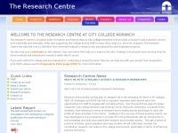theresearchcentre.co.uk