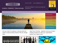highforce.co.uk