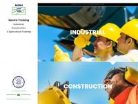 kentratraining.co.uk
