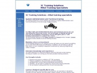 3ctrainingsolutions.com