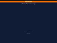 familiesfacingcancer.org