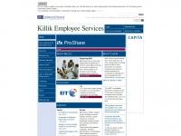 Ifsproshare.org