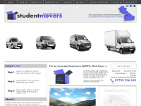 Student-movers.co.uk