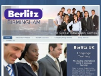 berlitzbirmingham.co.uk