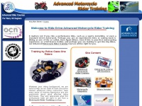 advanced-motorcycle-course.co.uk