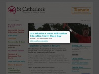 stcatherines.org.uk