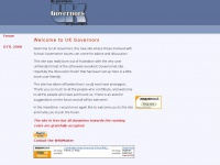 ukgovernors.org.uk