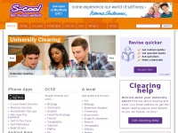 s-cool.co.uk