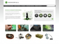 sedgewall.co.uk