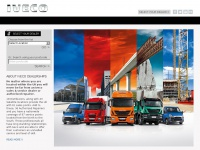 Ivecovehicles.co.uk