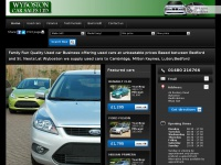 wybostoncarsales.co.uk