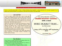 purleyplayers.org.uk