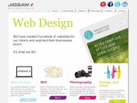 jigsawdesignstudio.co.uk