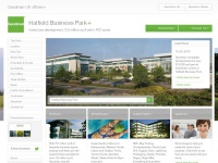 hatfieldbusinesspark.co.uk