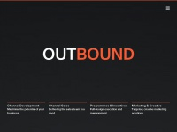 Out-bound.co.uk