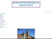 hungerfordhistorical.org.uk
