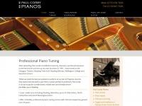 paul-corby-pianos.co.uk