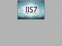intimemovements.co.uk