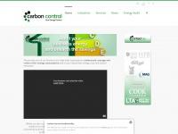 carbon-control.co.uk