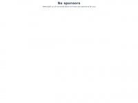 Bydl.co.uk