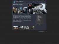 rpmmechanics.co.uk