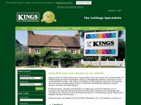 kings-lettings.co.uk