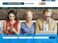 jobsthamesvalley.co.uk