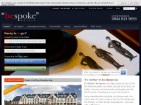 bespokehotels.com