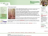 tvbioenergy-coppice.co.uk