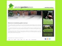 berkshiregardenservices.com
