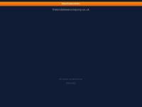 Thebridalwearcompany.co.uk