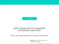 Covase.co.uk