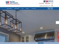 uk-water-softeners.co.uk