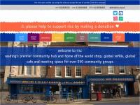 risc.org.uk
