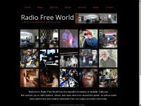 radiofreeworld.com