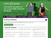 joinmyband.co.uk