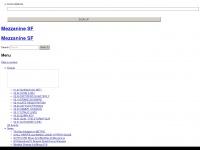 mezzaninesf.com
