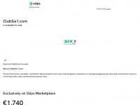 clubsix1.com